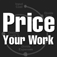 Price Your Work Pro
