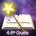 Enchanted Dictionary 4-6th Grade