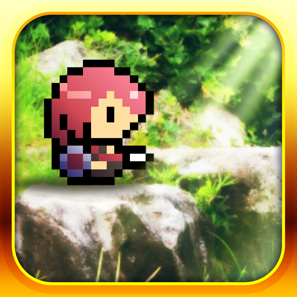 Fairune by URARA-WORKS Co., Ltd. icon