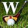 Wiki Golf - A Wikipedia Game