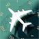 Jet Lag App