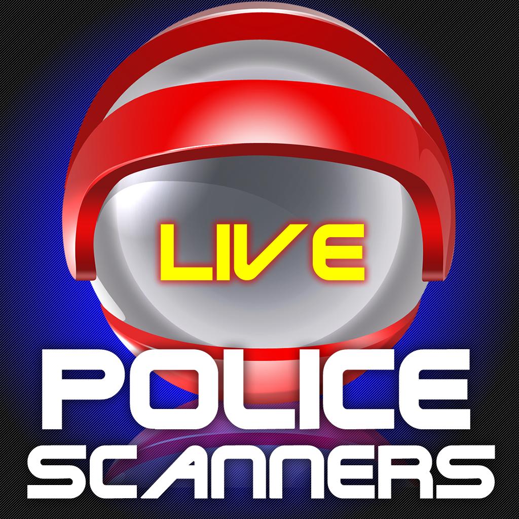 иконка сканера: