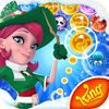 King.com Limited - Bubble Witch 2 Saga  artwork
